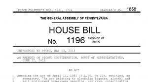 house-bill
