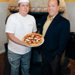 Chef Driven Concepts