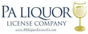 We have Pa Liquor Licenses for Sale!