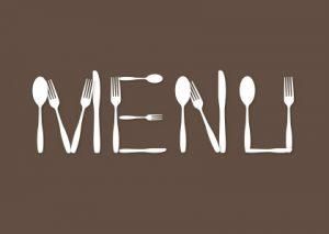 menu-kaart-van-bestek