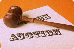 auction-2