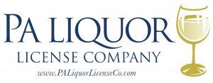 pa-liquor-license_logo_pllc