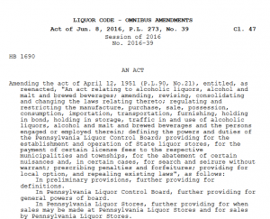 act-39-image