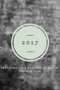 2017-blog-post