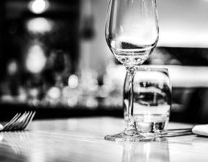 Restaurant Kitchen Photography pittsburgh - sofranko advisory group