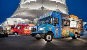 Food-truck-festival-jpg