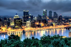 pittsburgh-city-hdr-01