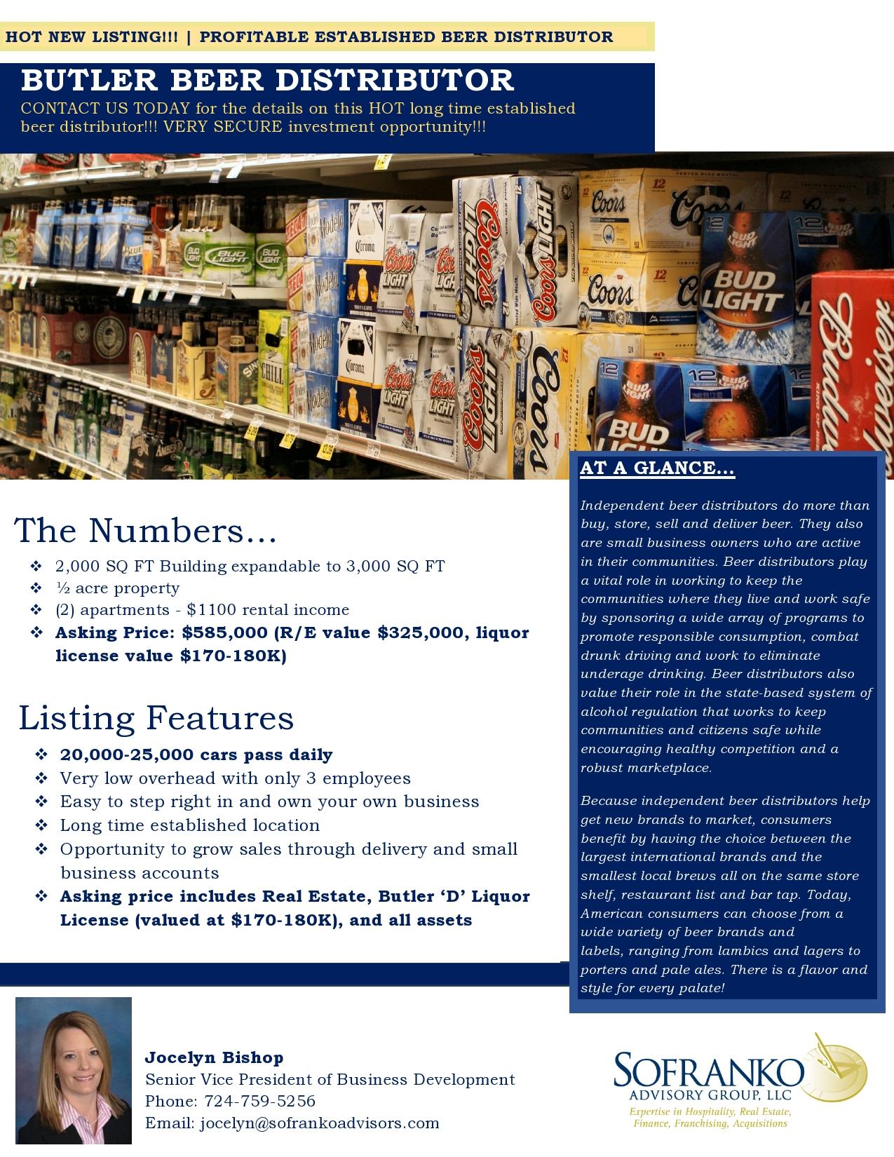Butler Beer Distributor-page0001