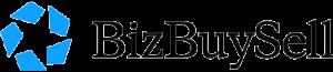 BizBuySell
