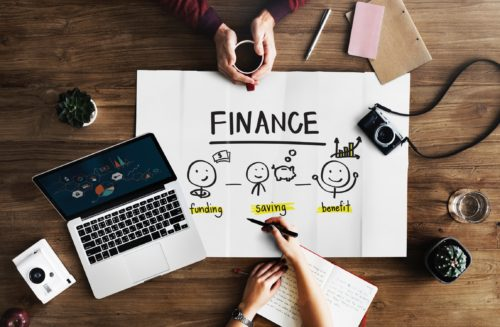 Owner Financing: How To Buy A Business Without A Lender - Sofranko