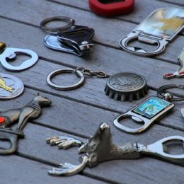 beer distributor for sale bottle openers