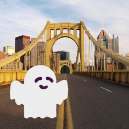 Ghost Kitchens to try in Pittsburgh